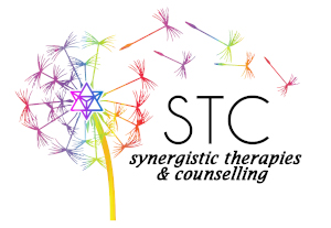 Synergistic Therapies and Counselling
